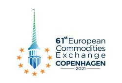 European Commodities Exchange – Copenhagen 2021