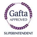 Gafta Approved Superintendent